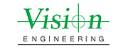 Vision Engineering Ltd.: логотип